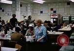 Image of Red Cross workers United States USA, 1972, second 47 stock footage video 65675052498