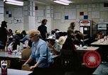 Image of Red Cross workers United States USA, 1972, second 48 stock footage video 65675052498