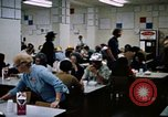 Image of Red Cross workers United States USA, 1972, second 49 stock footage video 65675052498