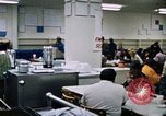 Image of Red Cross workers United States USA, 1972, second 57 stock footage video 65675052498