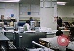 Image of Red Cross workers United States USA, 1972, second 58 stock footage video 65675052498
