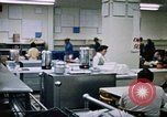 Image of Red Cross workers United States USA, 1972, second 59 stock footage video 65675052498
