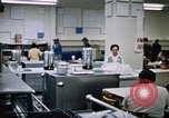 Image of Red Cross workers United States USA, 1972, second 60 stock footage video 65675052498