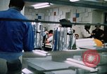 Image of Red Cross workers United States USA, 1972, second 61 stock footage video 65675052498