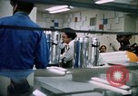 Image of Red Cross workers United States USA, 1972, second 62 stock footage video 65675052498