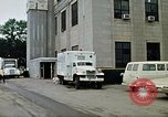 Image of Civil Defense Rapid City South Dakota USA, 1972, second 12 stock footage video 65675052509