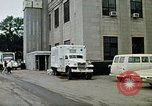 Image of Civil Defense Rapid City South Dakota USA, 1972, second 13 stock footage video 65675052509
