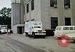 Image of Civil Defense Rapid City South Dakota USA, 1972, second 14 stock footage video 65675052509