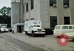 Image of Civil Defense Rapid City South Dakota USA, 1972, second 15 stock footage video 65675052509