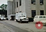 Image of Civil Defense Rapid City South Dakota USA, 1972, second 16 stock footage video 65675052509