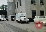 Image of Civil Defense Rapid City South Dakota USA, 1972, second 19 stock footage video 65675052509
