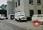 Image of Civil Defense Rapid City South Dakota USA, 1972, second 20 stock footage video 65675052509