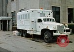 Image of Civil Defense Rapid City South Dakota USA, 1972, second 22 stock footage video 65675052509