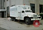 Image of Civil Defense Rapid City South Dakota USA, 1972, second 23 stock footage video 65675052509