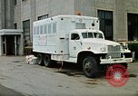 Image of Civil Defense Rapid City South Dakota USA, 1972, second 24 stock footage video 65675052509