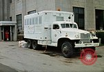 Image of Civil Defense Rapid City South Dakota USA, 1972, second 26 stock footage video 65675052509