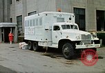 Image of Civil Defense Rapid City South Dakota USA, 1972, second 28 stock footage video 65675052509