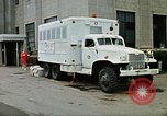 Image of Civil Defense Rapid City South Dakota USA, 1972, second 29 stock footage video 65675052509