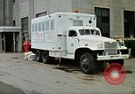 Image of Civil Defense Rapid City South Dakota USA, 1972, second 30 stock footage video 65675052509