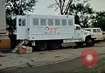 Image of Civil Defense Rapid City South Dakota USA, 1972, second 57 stock footage video 65675052509