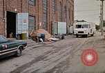 Image of Salvation Army Canteen truck Rapid City South Dakota USA, 1972, second 4 stock footage video 65675052513