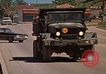 Image of flood cleanup Rapid City South Dakota USA, 1972, second 4 stock footage video 65675052541