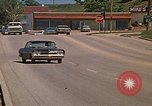 Image of flood cleanup Rapid City South Dakota USA, 1972, second 6 stock footage video 65675052541