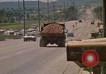 Image of flood cleanup Rapid City South Dakota USA, 1972, second 9 stock footage video 65675052541
