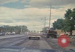Image of flood cleanup Rapid City South Dakota USA, 1972, second 26 stock footage video 65675052541