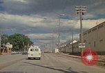 Image of flood cleanup Rapid City South Dakota USA, 1972, second 37 stock footage video 65675052541