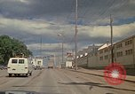 Image of flood cleanup Rapid City South Dakota USA, 1972, second 39 stock footage video 65675052541