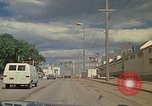 Image of flood cleanup Rapid City South Dakota USA, 1972, second 40 stock footage video 65675052541