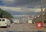 Image of flood cleanup Rapid City South Dakota USA, 1972, second 41 stock footage video 65675052541