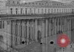 Image of James Farley Post Office building New York City USA, 1918, second 40 stock footage video 65675052546
