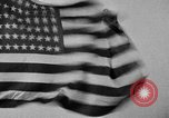 Image of Statue of Liberty Kentucky USA, 1918, second 6 stock footage video 65675052557