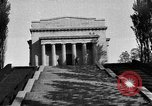 Image of Statue of Liberty Kentucky USA, 1918, second 15 stock footage video 65675052557