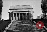 Image of Statue of Liberty Kentucky USA, 1918, second 16 stock footage video 65675052557