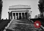 Image of Statue of Liberty Kentucky USA, 1918, second 17 stock footage video 65675052557