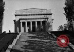 Image of Statue of Liberty Kentucky USA, 1918, second 18 stock footage video 65675052557