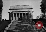 Image of Statue of Liberty Kentucky USA, 1918, second 25 stock footage video 65675052557