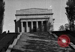 Image of Statue of Liberty Kentucky USA, 1918, second 26 stock footage video 65675052557