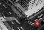 Image of engineers New York City USA, 1955, second 10 stock footage video 65675052564