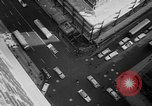 Image of engineers New York City USA, 1955, second 12 stock footage video 65675052564