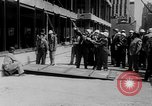 Image of engineers New York City USA, 1955, second 13 stock footage video 65675052564