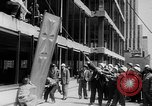 Image of engineers New York City USA, 1955, second 24 stock footage video 65675052564