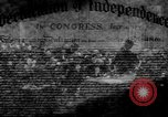 Image of Historical scenes United States USA, 1968, second 5 stock footage video 65675052585