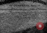 Image of Historical scenes United States USA, 1968, second 6 stock footage video 65675052585