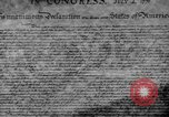 Image of Historical scenes United States USA, 1968, second 7 stock footage video 65675052585