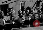 Image of Historical scenes United States USA, 1968, second 23 stock footage video 65675052585