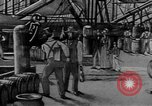 Image of Historical scenes United States USA, 1968, second 52 stock footage video 65675052585